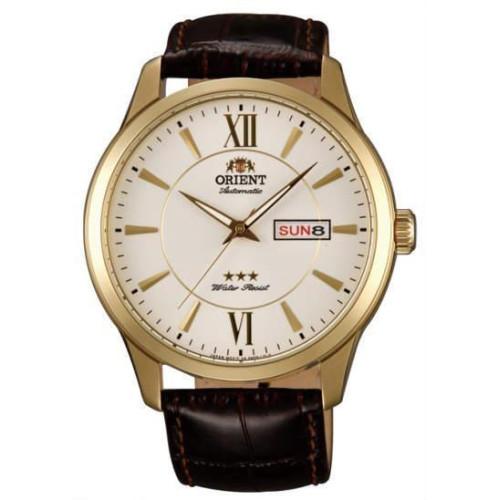 Часы Orient FEM7P005W9