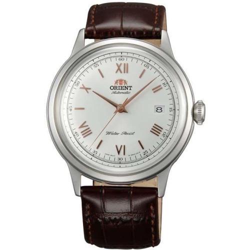 Часы Orient FER2400BW0