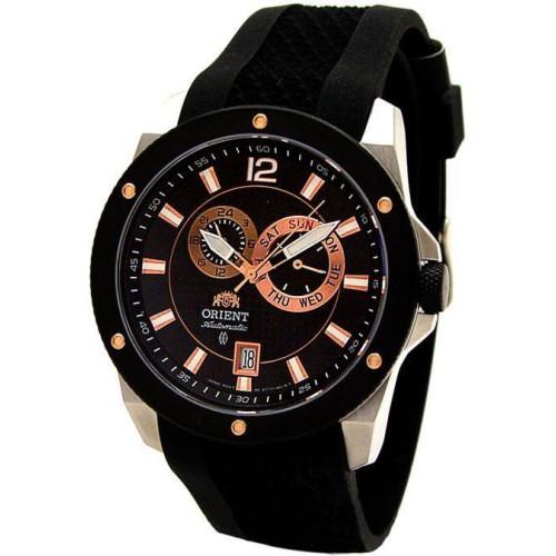 Часы Orient FET0H002B0