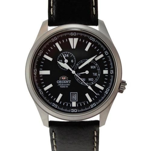 Часы Orient FET0N002B0