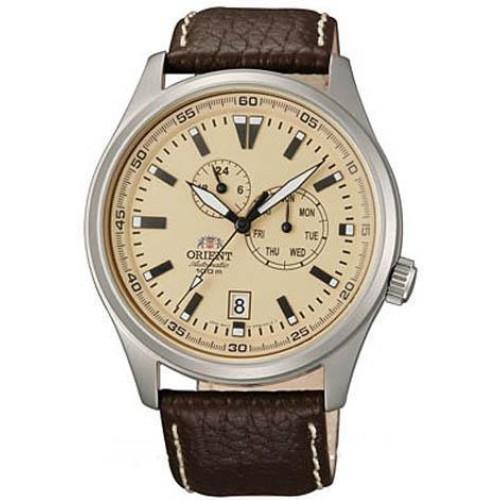 Часы Orient FET0N003Y0