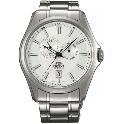Часы Orient FET0R006W0