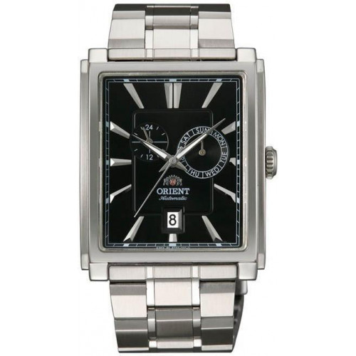 Часы Orient FETAF004B0 Уценка