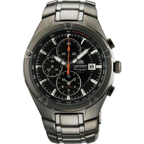 Часы Orient FTD0P005B0
