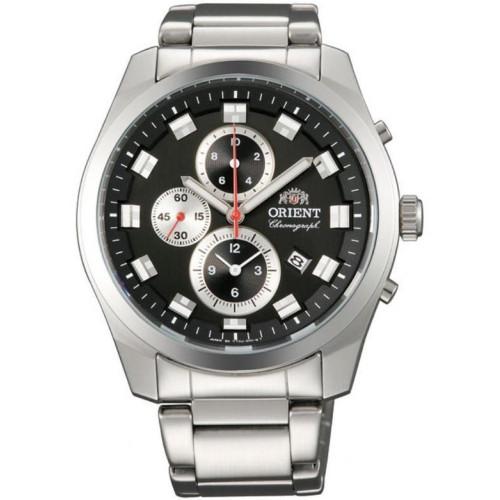 Часы Orient FTT0U002B0
