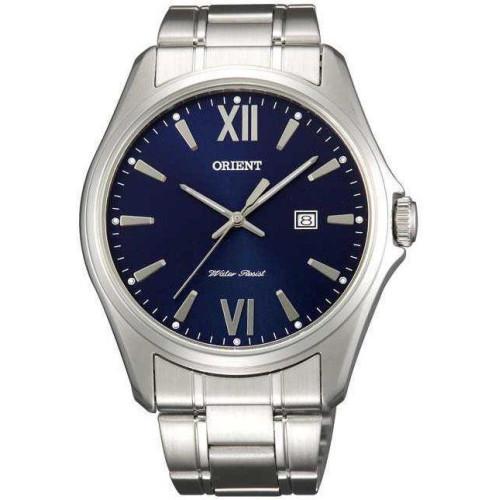 Часы Orient FUNF2005D0