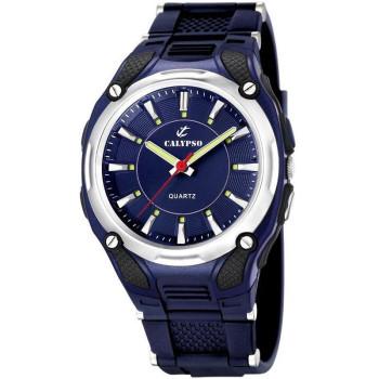 Часы Calypso K5560/3