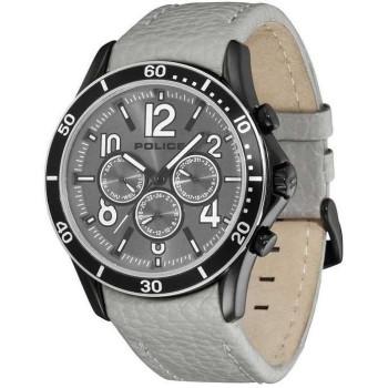 Часы Police 12738JSBS/13