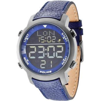 Часы Police 12898JSU/02A