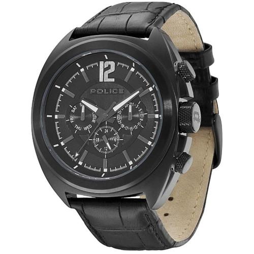 Часы Police 13403JSB/02