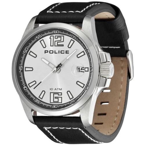 Часы Police 12591JS/04