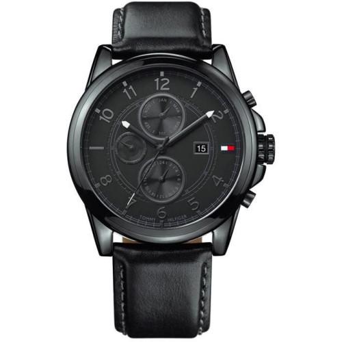 Часы Tommy Hilfiger 1710295