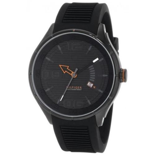 Часы Tommy Hilfiger 1790803