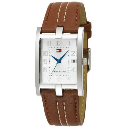 Часы Tommy Hilfiger 1710149