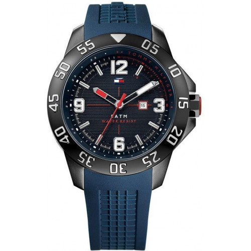 Часы Tommy Hilfiger 1790984