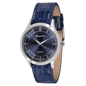 Часы Guardo 01137 SBlBl