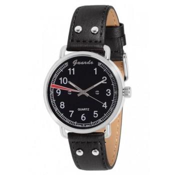 Часы Guardo 01256 SBB