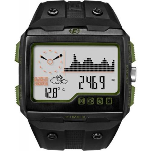 Часы Timex Tx49664