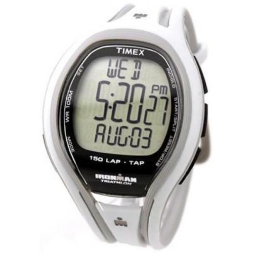 Часы Timex Tx5k508