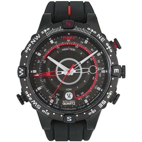 Часы Timex Tx2n720