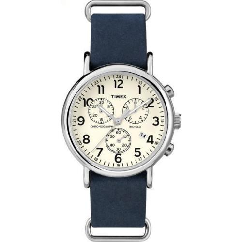 Часы Timex Tx2p62100