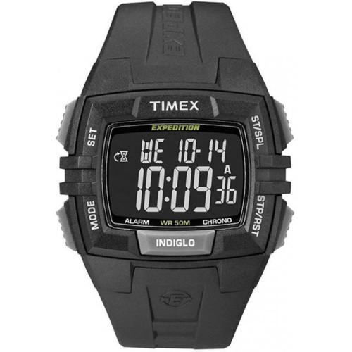 Часы Timex Tx49900