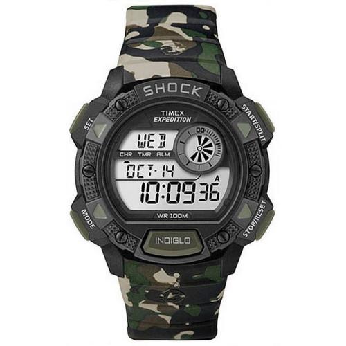 Часы Timex Tx49976