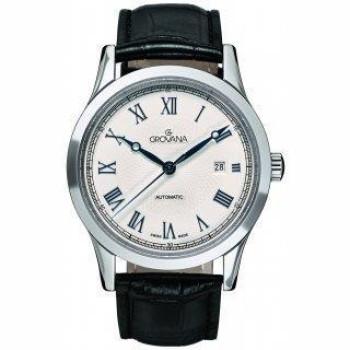 Часы Grovana 1218.2532