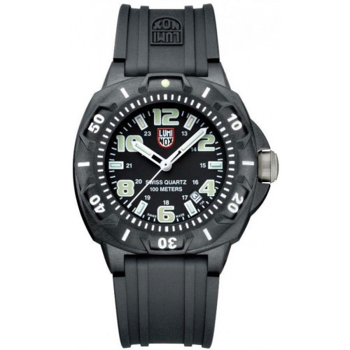 Часы Luminox 0201.SL