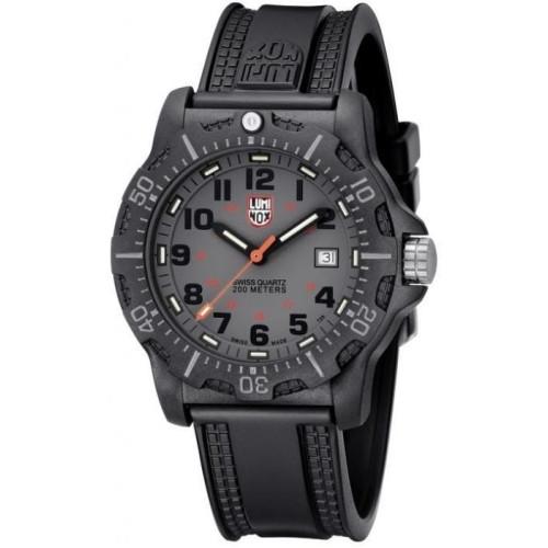 Часы Luminox 8802