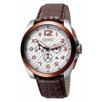 Часы Esprit ES100481001