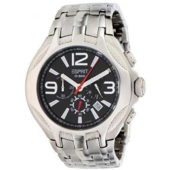 Часы Esprit ES101641004