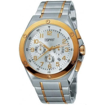 Часы Esprit ES101981006