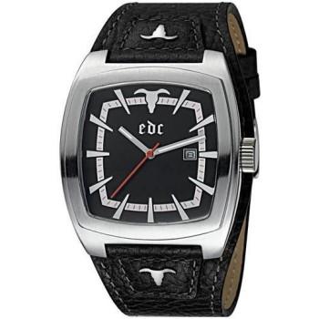 Часы EDC EE100031002