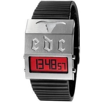Часы EDC EE100051001