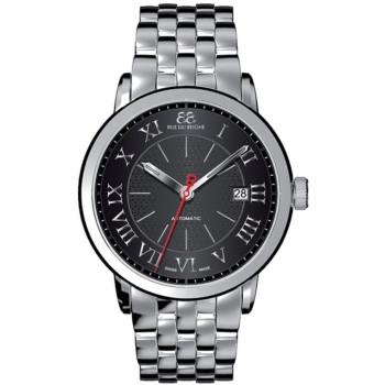 Часы Rue du Rhone 87WA120040