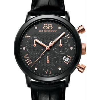 Часы Rue du Rhone 87WA130005