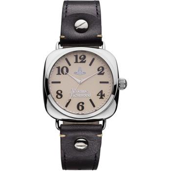 Часы Vivienne Westwood VV061SLBK