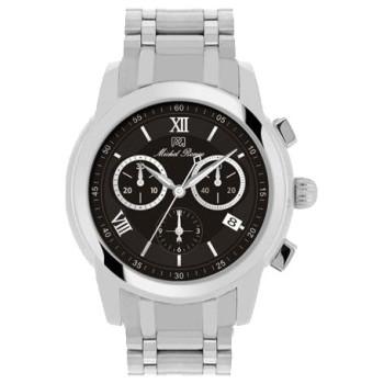 Часы Michelle Renee 206G110S