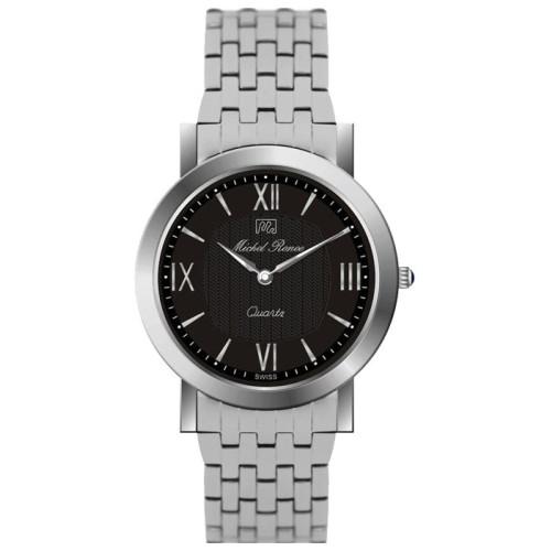 Часы Michelle Renee 257G110S