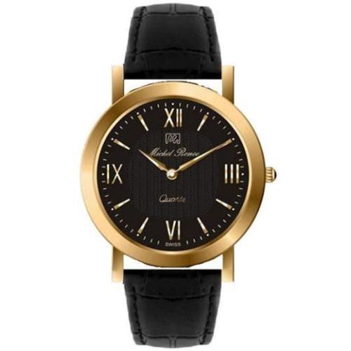 Часы Michelle Renee 257G311S