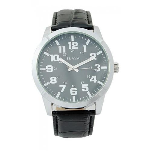 Часы Slava SL10005SBSF