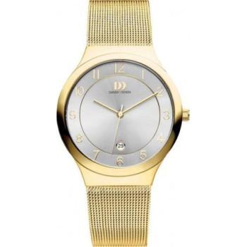 Часы Danish Design IQ05Q1072
