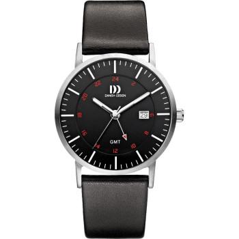 Часы Danish Design IQ13Q1061