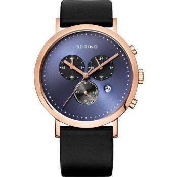 Часы Bering 10540-567