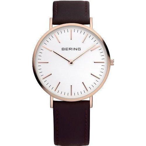 Часы Bering 13738-564