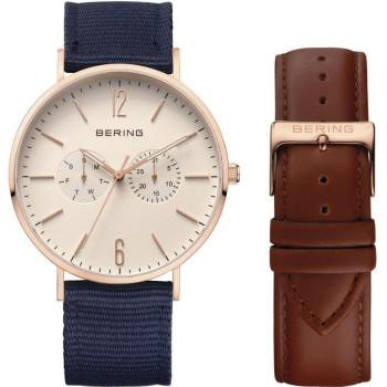 Часы Bering 14240-564