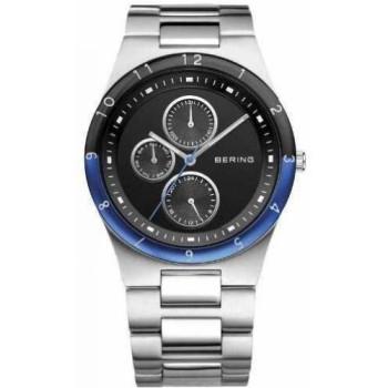 Часы Bering 32339-702