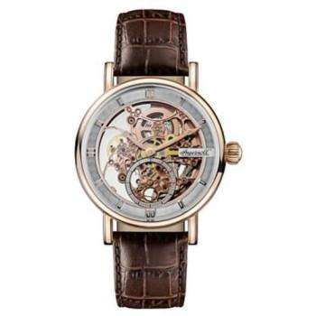 Часы Ingersoll I00401