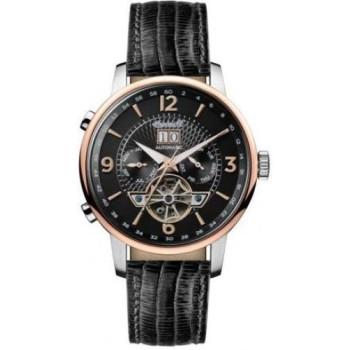 Часы Ingersoll I00702